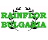 """Rainflor Bulgaria"""